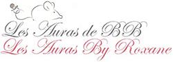 Les Auras de BB & Co.